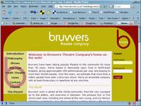 Bruvvers Theatre Company