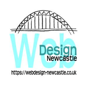 Web Design Newcastle
